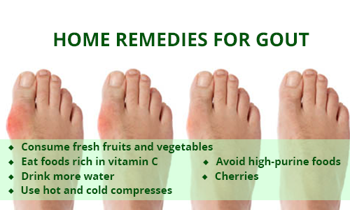 treatment for excess of uric acid does high uric acid affect kidneys what causes gout in the blood