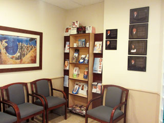 west-hollywood-cosmetic-dentistry-small