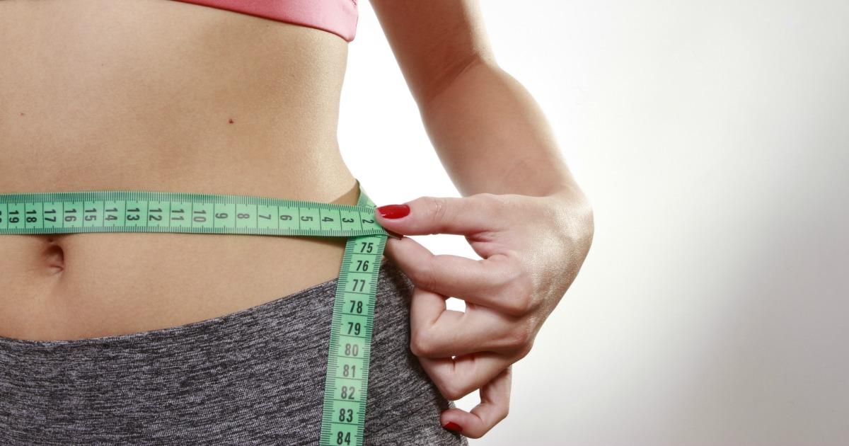 Weight loss pills lipodrene