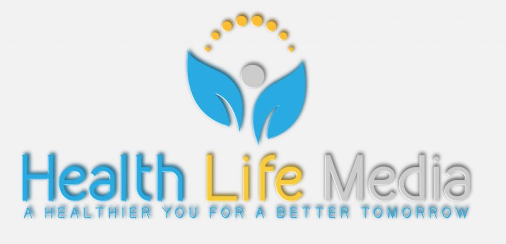 Anatomie der Nase | Health Life Media