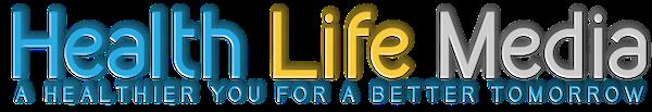Gesondheid Life Media