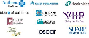 Ottieni citazioni sull'assicurazione dentale in California