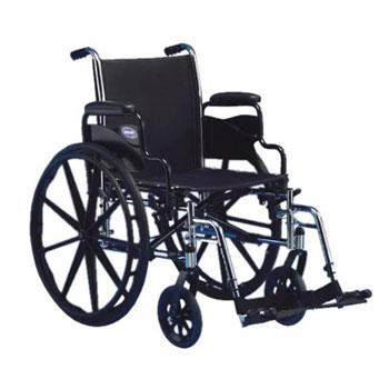 gids voor rolstoelgebruikers, rolstoel kopen, een rolstoel kopen