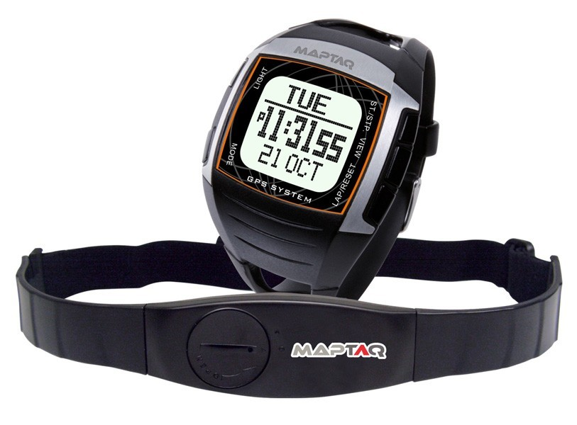 Heart Rate Monitor Guide