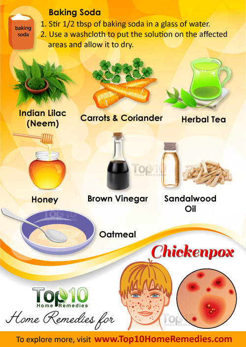 home-remedies-for-chickenpox