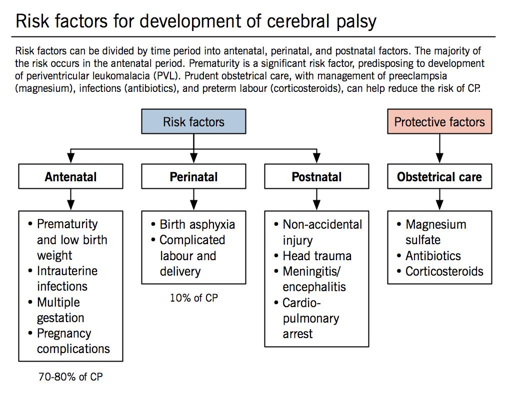 CP-riskfactors1