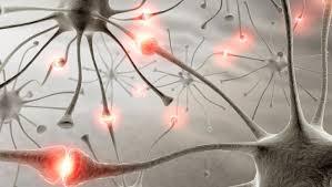 Può essere difficile per le persone che hanno dolore nervoso ottenere il controllo dei loro sintomi. Negli ultimi decenni, la medicina ha fatto molta strada e ha trovato modi efficaci per trattare il dolore ai nervi.