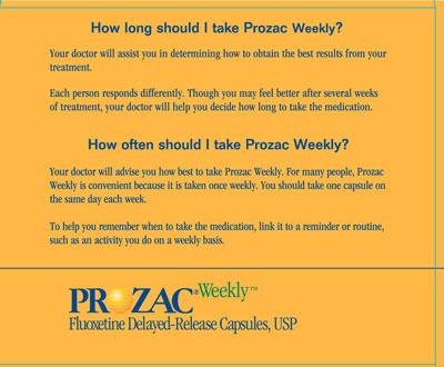 prozac-90mg-carton-013-00-b