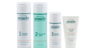 Proactief, Oxy Maximum en AcneFree, acnebehandeling, acne prouducts, acne, puistverwijdering, acneverwijdering
