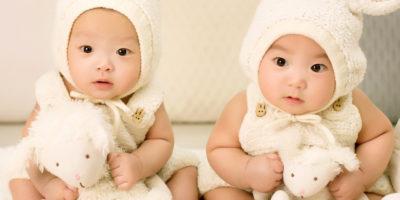 Per donne che hanno una storia familiare di gemelli, che hanno avuto gemelli prima o hanno avuto fertilità. Trattamento, la disparità di avere due gemelli diventa più alta. Dal momento che alcuni tipi di concepimento di fertilità assistita aumentano la probabilità di avere più nascite.