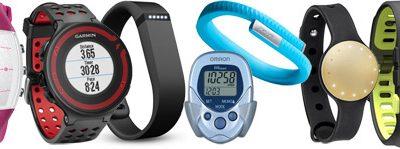 versnellingsmeter, stappenteller, fitbit, fitnesstracker, zakstappenteller, kaakbot