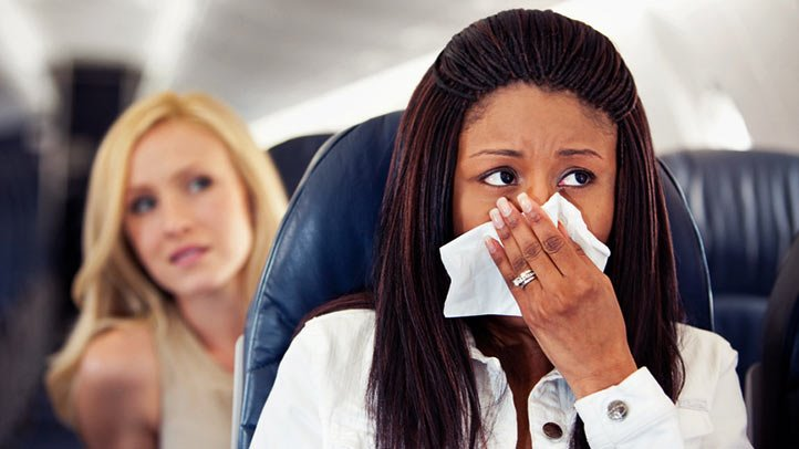 reisgezondheid, reisziekte, ziekte tijdens reizen, ziek van reizen, reisziekte